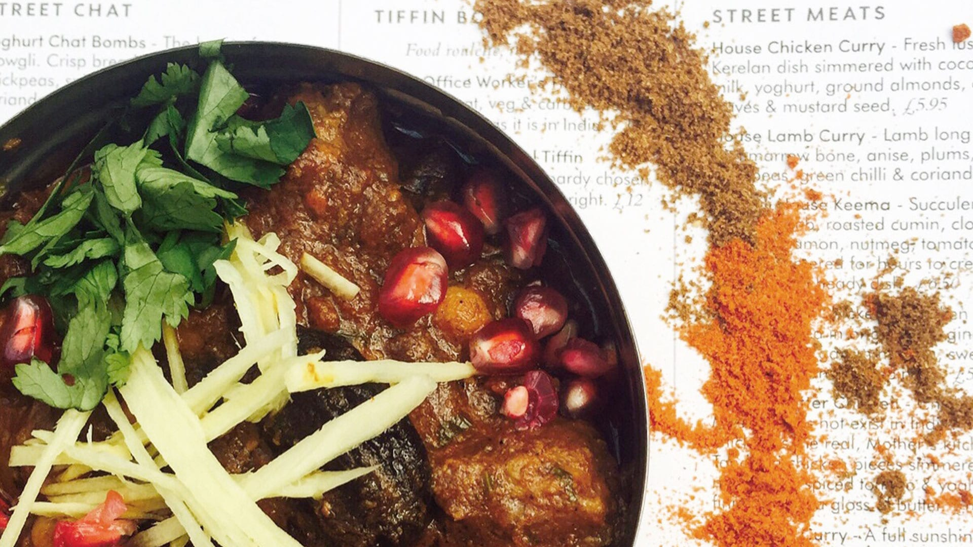 Mowgli street food fresh indian home cooking the mowgli cook book was published in april 2018 and is currently available to purchase on our online shop forumfinder Images