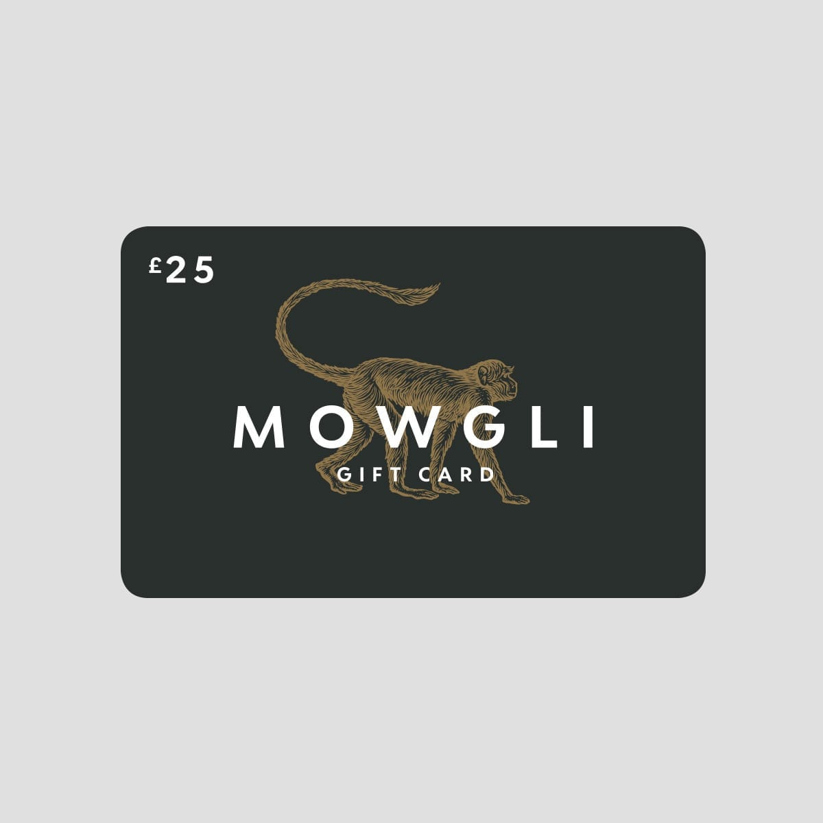 Gift cards negle Gallery